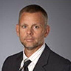Robert J. Heideman
