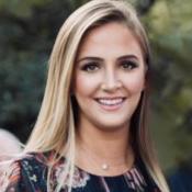 Danielle Leto