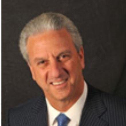 Michael D. Siegal