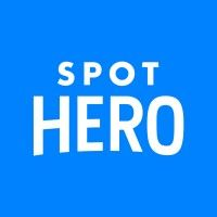 SpotHero Welcomes Beth Hayden As Chief People Officer