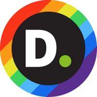 Deloitte Nederland logo
