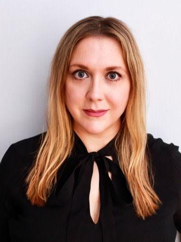 Affect appoints Jen Dobrzelecki Senior Vice President, Affect