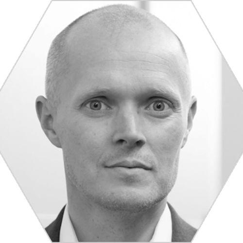 Fredrik Kallioniemi