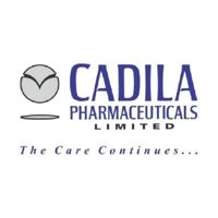 Cadila Pharmaceuticals Limited logo
