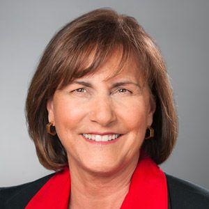 Nancy Rinaldi Boatright