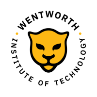 Wentworth Institute of Technolog... logo