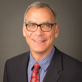 H. Kevin Birzer