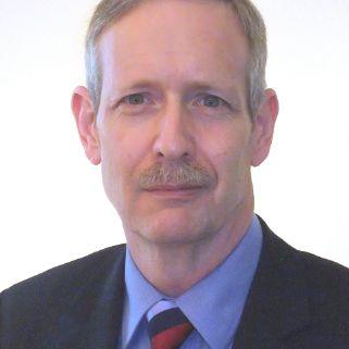 Drew Robertson