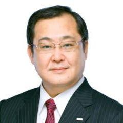 Jun Ohta