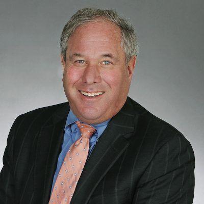 David R. Binswanger