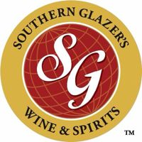 Southern Glazer's Wine and Spirits, LLC logo