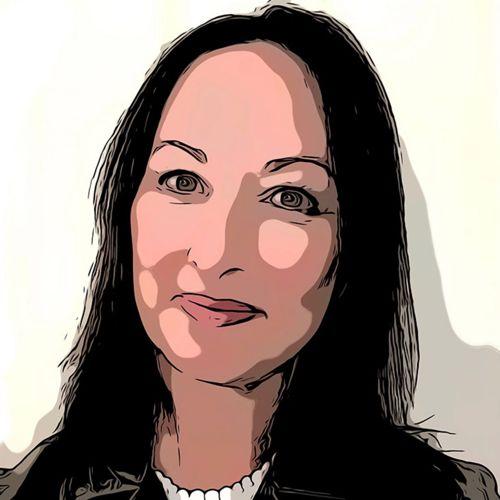 Jennifer Schielke