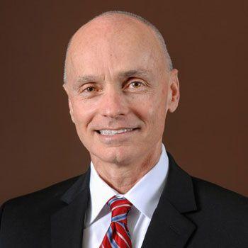 Joel D. Baxter