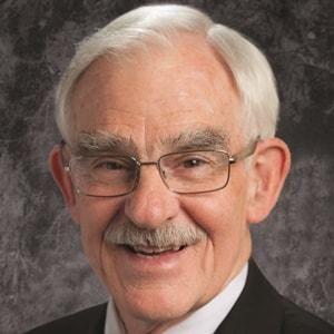 Roy Goodall