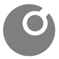 Invicro logo