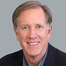Steve Sawyer