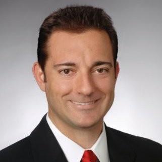 Matt Allessio