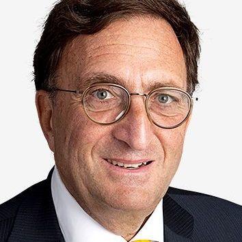 Lennart Schuss