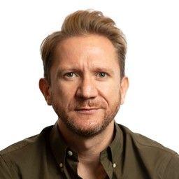 Matt Wilkins