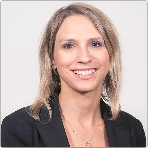 Kristine Santoro