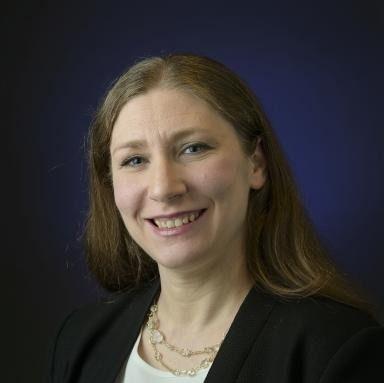 Ellen Gertsen