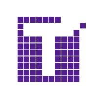 Telios Support Services logo