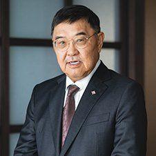 Philip Eng Heng Nee