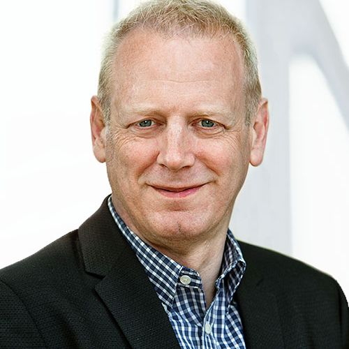David Colpman