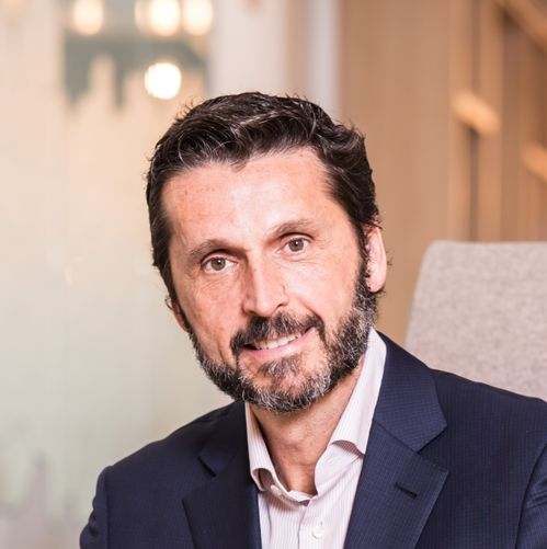 Miguel Milano