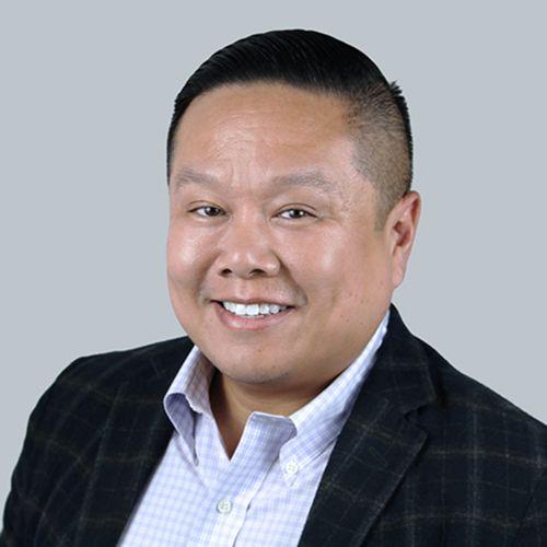Jerry Bui