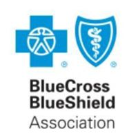 Blue Cross Blue Shield Association logo
