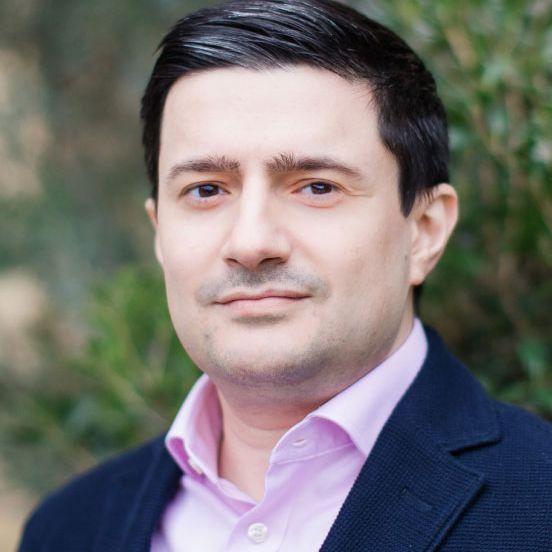 Sharof Sharipov