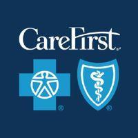 CareFirst, Inc. logo