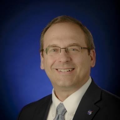 Craig Kundrot