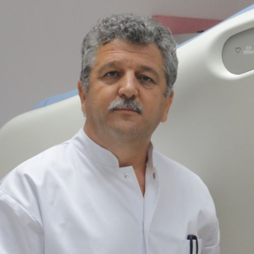 Florin Birsasteanu