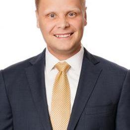 Dan Wycklendt