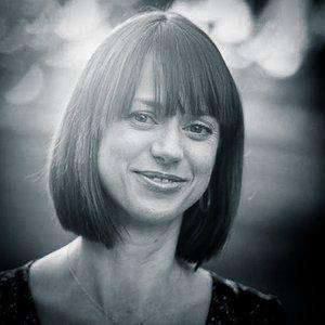 Tara Everhart