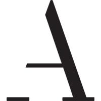 Assembly Group logo