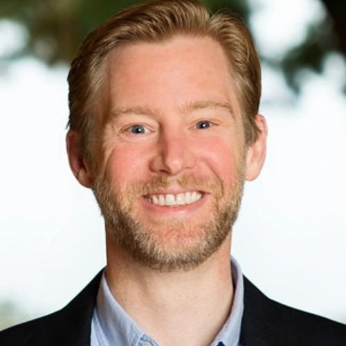 Profile photo of Brian C. Hutchings, Partner at Gunderson Dettmer