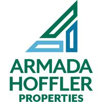 Armada Hoffler Pr... logo