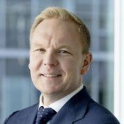 Profile photo of Panu Kopra, Executive Vice President, Marketing & Services at Neste