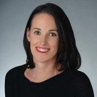 Megan Duffy