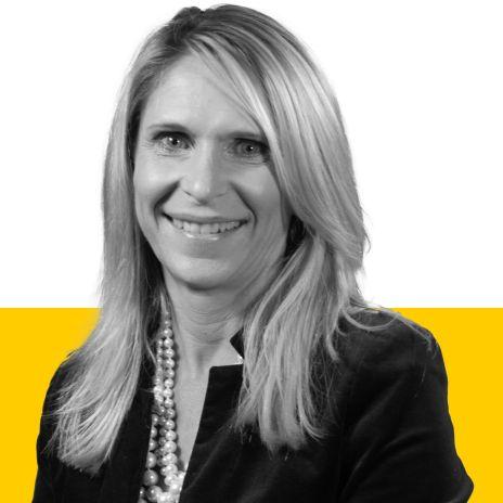 Kristin Vines