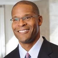 Byron Spruell joins Aon Board of Directors, Aon