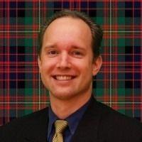 Chris Stengel