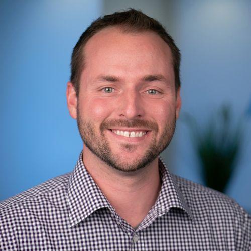 Ryan Lapensee