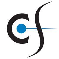 Custom Intercept Solutions logo