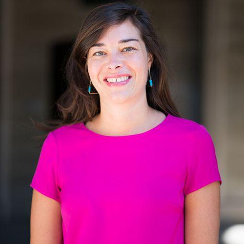 Christina Ciambriello