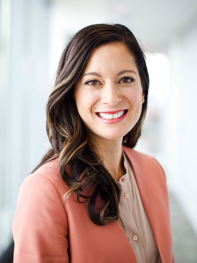 Episerver Selects Kirsten Allegri Williams as new Chief Marketing Officer