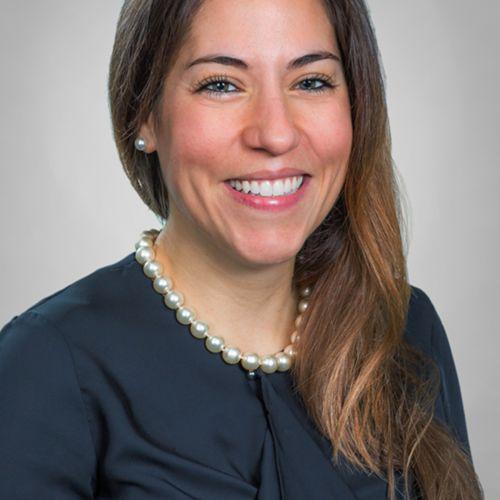 Catalina Molina